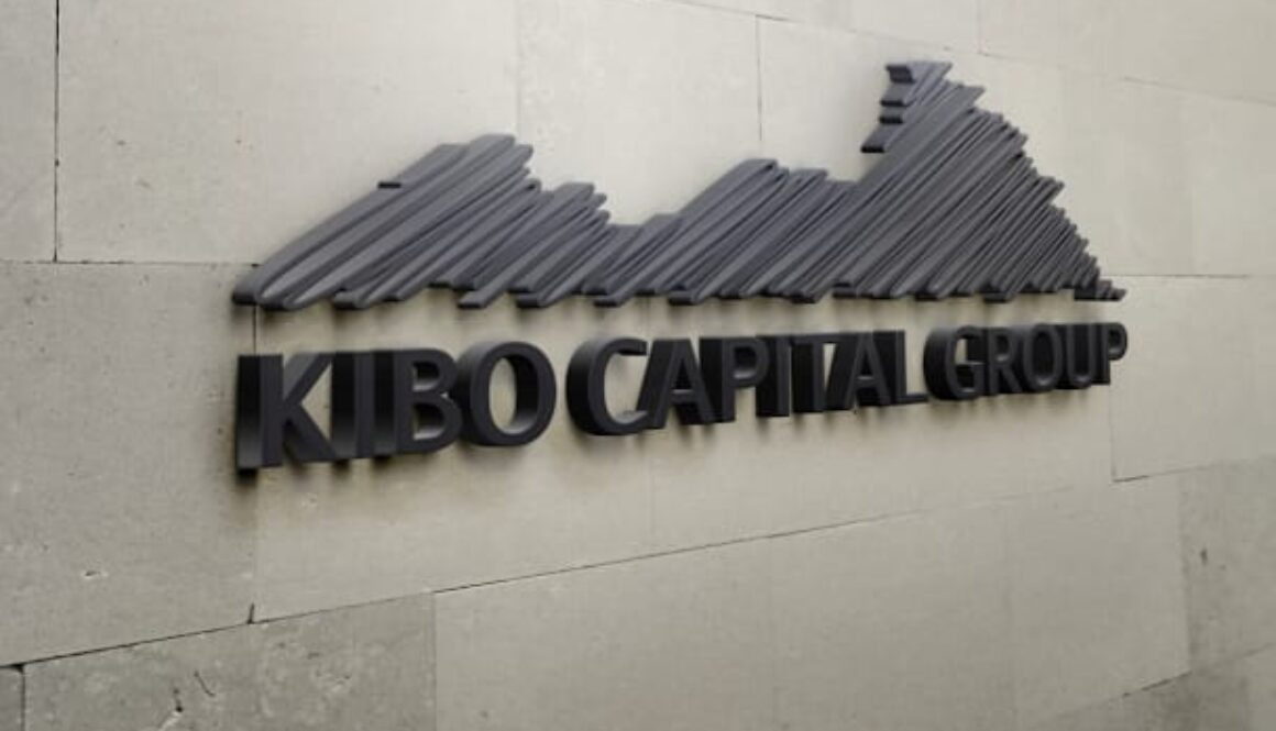 Kibo-Capital-Wall-Logo.jpg