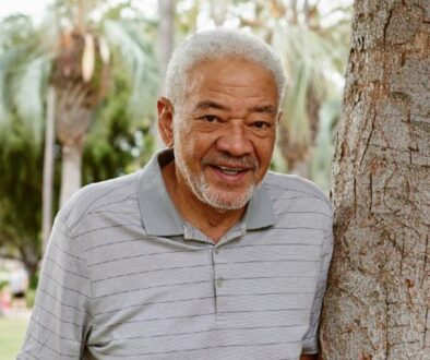 Bill WIthers 1