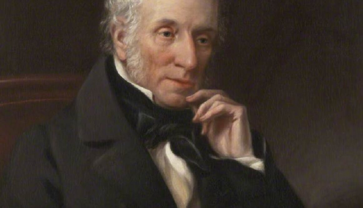 william-wordsworth-8